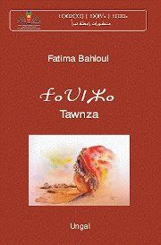Read more about the article Tawnza