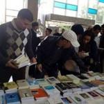 الرواية المغربية بالأمازيغية ومعضلات التأسيس