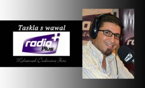 Read more about the article Taskla s wawal: Mohamed GARHOU – Agatn g wanu