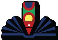 Read more about the article Timzizzlt n tirra s tmazight مسابقة رابطة تيراّ للإبداع الأمازيغي