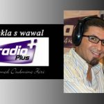 Taskla s wawal: HASSAN OUBRAHIM AMOURY – Asgrawl – Ilkmimz n tayri